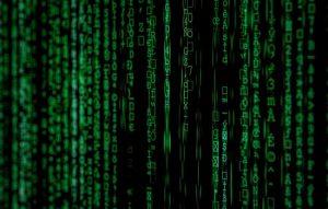 Cisco Firepower_F5 SSL cybersecurity
