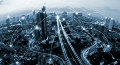 Software Defined WAN, SD-WAN