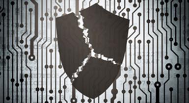 securitatea informatică