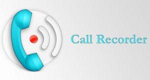 inregistrari audio call center