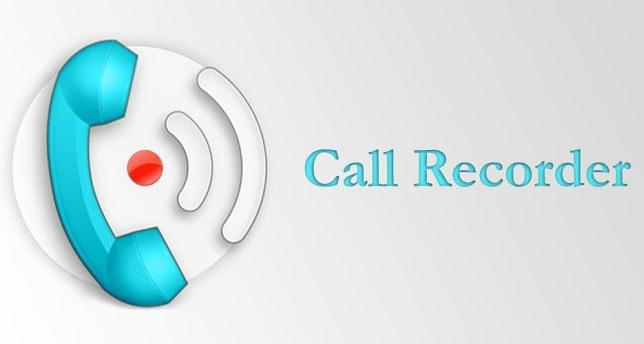 inregistrari audio call center GDPR