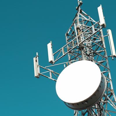 telecom, protectie ddos, protectie impotriva atacurilor ddos