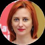 Angela Galeţa
