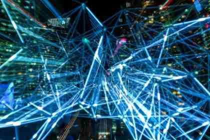 Cisco SD Access