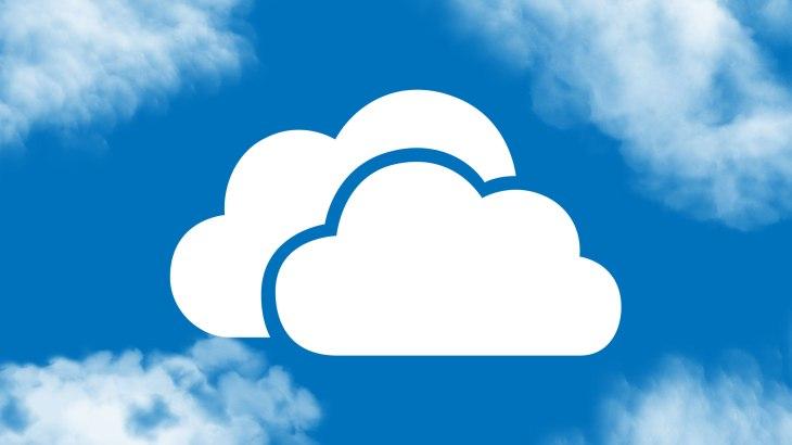 cisco cloud center