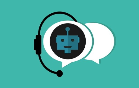 contact center chatbot, automatizare procese