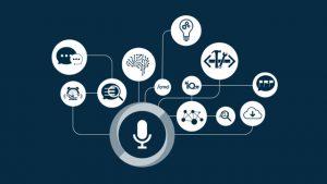 Asistent vocal bazat pe tehnologie chatbot şi voicebot
