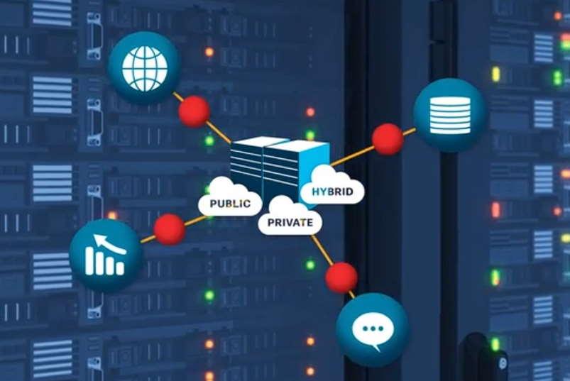 Cisco Tetration
