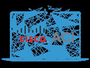 Cisco ACI Connect2020